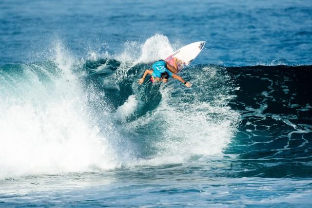 LAS GRANDES FAVORITAS DEL ABANCA GALICIA CLASSIC SURF PRO QS10,000