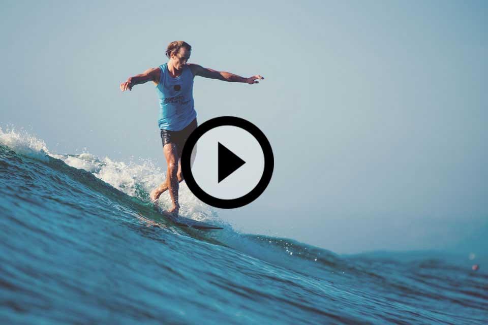 Videos – Longboard Classic Galicia (gl)