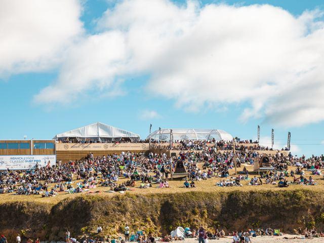 ABANCA_Galicia_Classic_Surf_Pro_2019